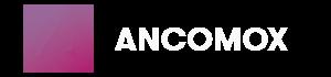 Ancomox